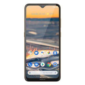 Nokia-5-3