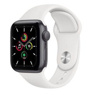 Apple-Watch-SE-40-mm