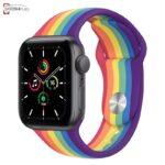 Apple-Watch-SE-40-mm_05