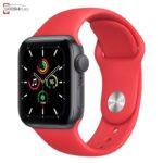 Apple-Watch-SE-40-mm_06