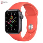 Apple-Watch-SE-40-mm_07