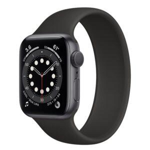 Apple-Watch-Series-6-44-mm-Aluminum