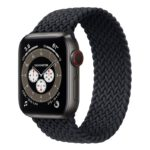 Apple-Watch-Series-6-Edition-40-mm_01