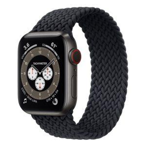 Apple-Watch-Series-6-Edition-40-mm