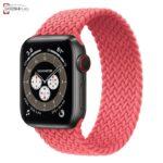Apple-Watch-Series-6-Edition-40-mm_02