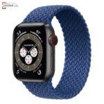Apple-Watch-Series-6-Edition-40-mm_03