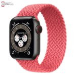 Apple-Watch-Series-6-Edition-44-mm_02