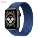 Apple-Watch-Series-6-Edition-44-mm_03