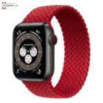 Apple-Watch-Series-6-Edition-44-mm_04