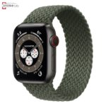 Apple-Watch-Series-6-Edition-44-mm_05