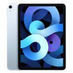 Apple-ipad-Air-2020-Cellular_01