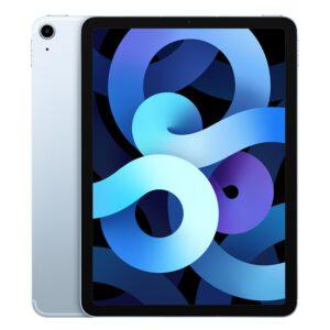 Apple-ipad-Air-2020-Cellular