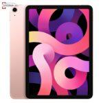 Apple-ipad-Air-2020-Cellular_02
