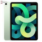 Apple-ipad-Air-2020-Cellular_03