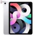 Apple-ipad-Air-2020-Cellular_04