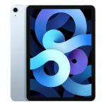 Apple-ipad-Air-2020-WIFI_01