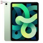 Apple-ipad-Air-2020-WIFI_02