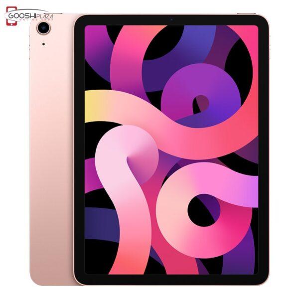 Apple-ipad-Air-2020-WIFI
