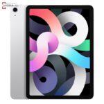 Apple-ipad-Air-2020-WIFI_04