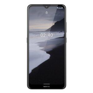 Nokia-2_4-black
