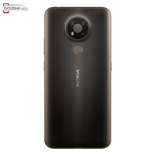 Nokia-3_4-black