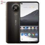 Nokia-3_4-black_06