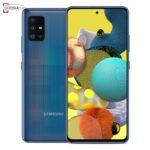 Samsung-Galaxy-A51-5G-UW_09