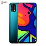 Samsung-Galaxy-F41_10