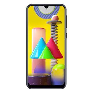 Samsung-Galaxy-M31-Prime-Edition