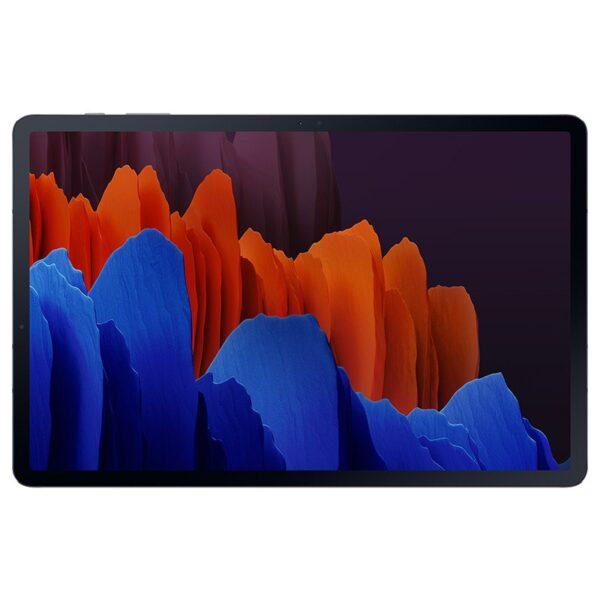 Samsunh-Galaxy-Tab-S7-Mysticblack