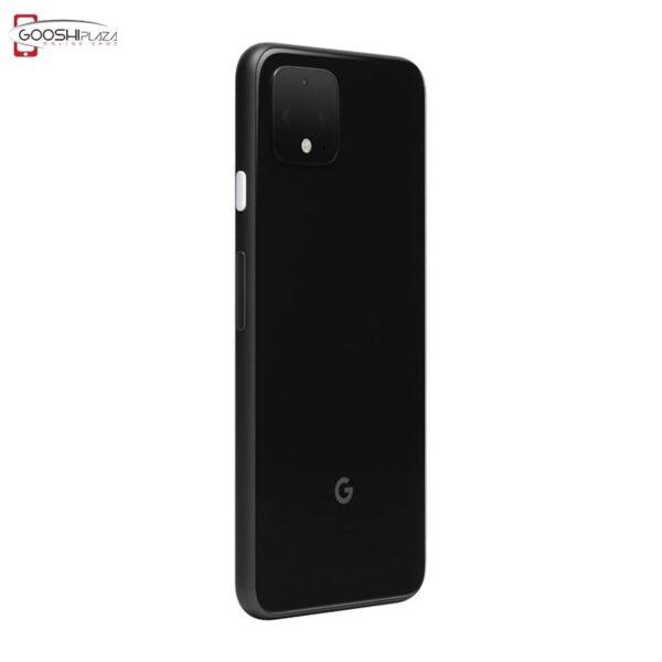 Google-Pixel-4-Black