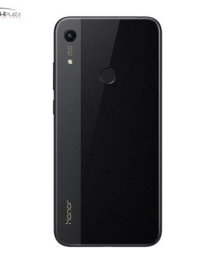 Honor-8A-Black