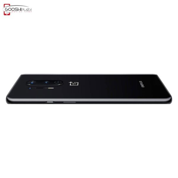 OnePlus-8-Pro-Black