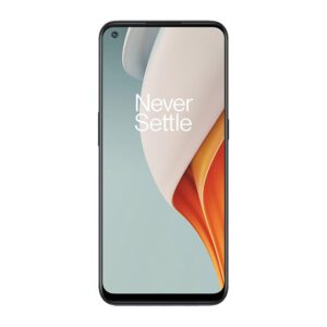 گوشی OnePlus Nord N100 - فروشگاه گوشی پلازا