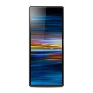 Xperia L3 - فروشگاه گوشی پلازا