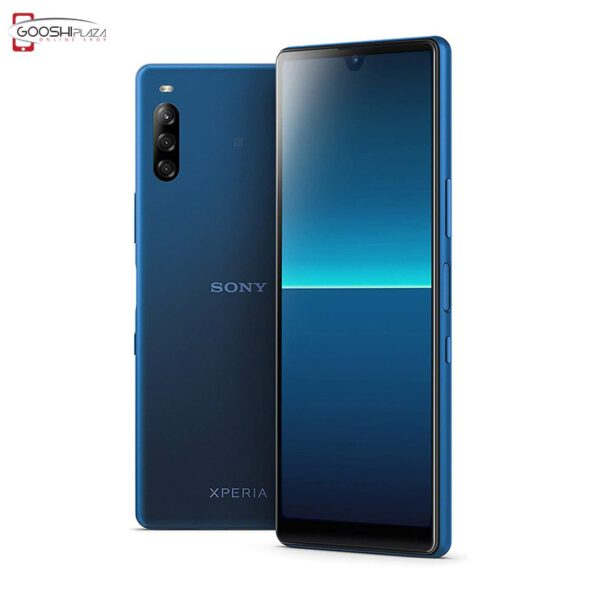Sony-Xperia-L4-Blue
