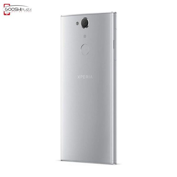 sony xperia - فروشگاه گوشی پلازا