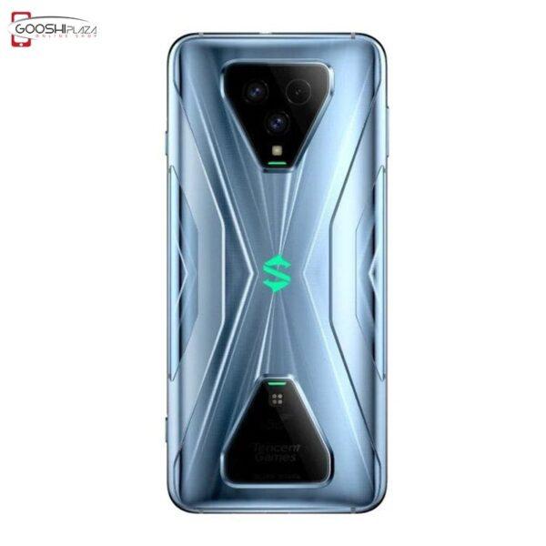 گوشی Black Shark 3S - فروشگاه گوشی پلازا