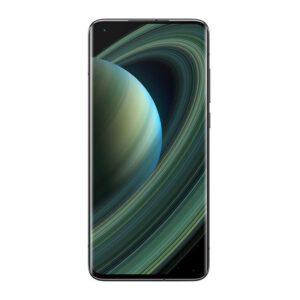 گوشی Mi 10 Ultra - گوشی پلازا
