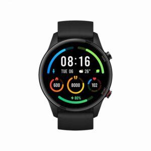 Xiaomi-Mi-Watch-Color-Sports
