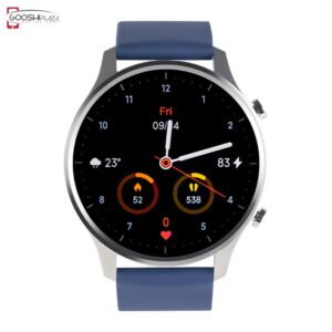 Xiaomi-Mi-Watch-Revolve