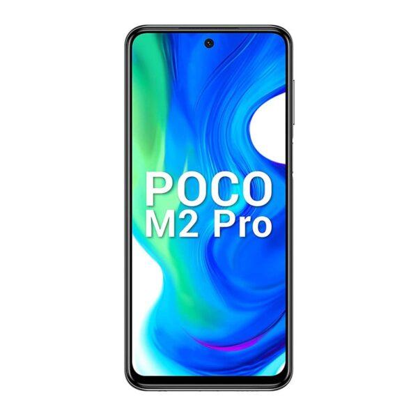 گوشی Poco M2 Pro - فروشگاه گوشی پلازا