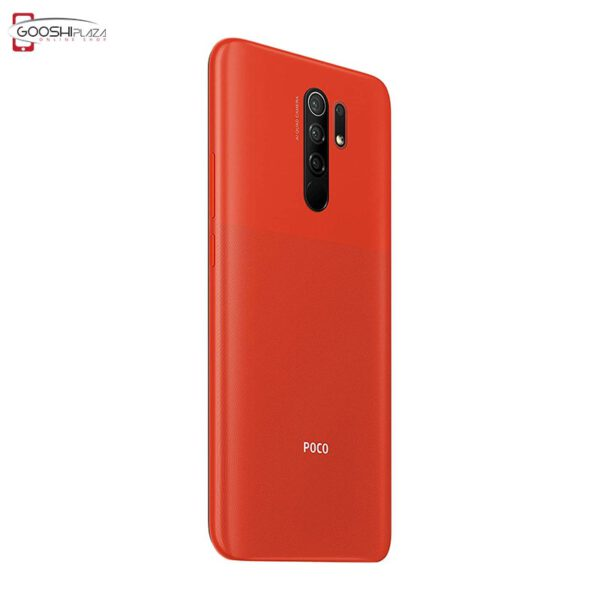 Poco M2 - فروشگاه گوشی پلازا