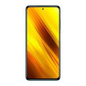 گوشی Poco X3 NFC - فروشگاه گوشی پلازا