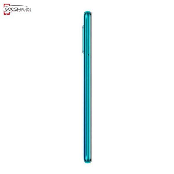 Xiaomi-Redmi-10X-5G