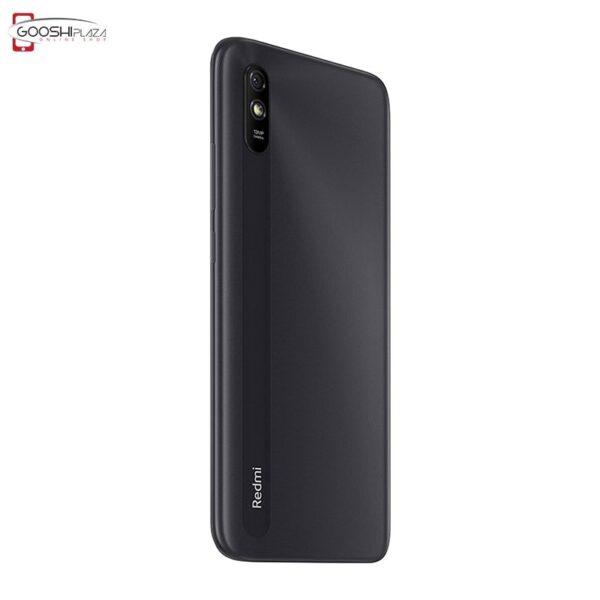 Redmi 9i - فروشگاه گوشی پلازا