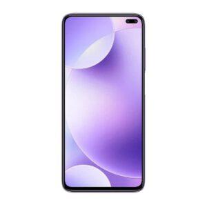 گوشی Redmi K30 5G - فروشگاه گوشی پلازا