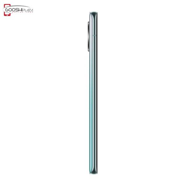 گوشی Redmi K30 Ultra - فروشگاه گوشی پلازا