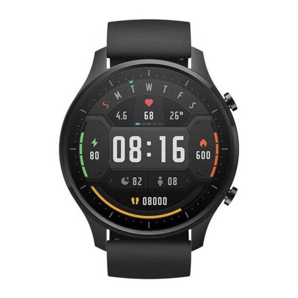 Xiaomi-Watch-Color