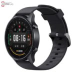 Xiaomi-Watch-Color_03